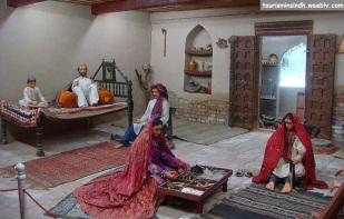 Sindhi Culture 1