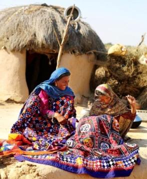 Sindhi Culture 11