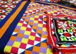 sindhi culture 13