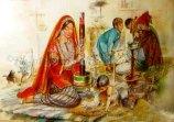 Sindhi Culture 14