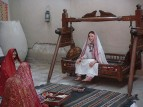 Sindhi Culture 2