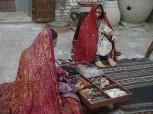 Sindhi Culture 4
