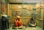 Sindhi Culture 5