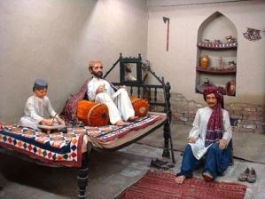 sindhi culture 6