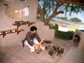Sindhi Culture 7