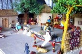 Sindhi Culture 8