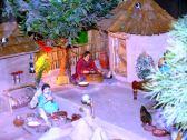 Sindhi Culture 9