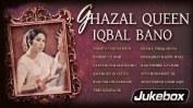 iqbal bano 4