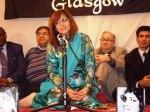 Mushaira in Glasgow 2