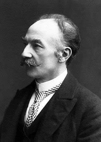 thomas hardy selected poems pdf