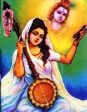 mirabai-propagated-bhakti-devotion-through-songs-music-during-the-15th-century