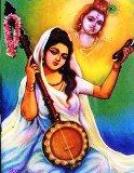 mirabai-propagated-bhakti-devotion-through-songs-music-during-the-15th-century