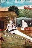 saint-kabir-4-weaving-khadi-cloth