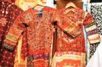 Sindhi dress 2