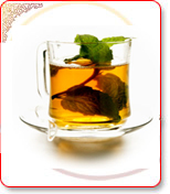 5 tea_with_mint