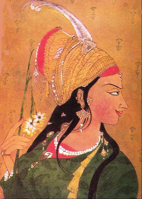 Abdur rehman chughtai 187 abdur