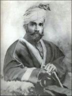 Maulana Zafar Ali Khan