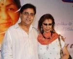 Jagjit Singh - Chitra Singh 1