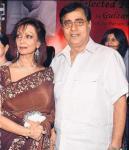 Jagjit Singh - Chitra Singh 2