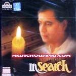 Jagjit Singh - Insearch