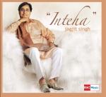 Jagjit Singh - Inteha