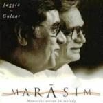 Jagjit Singh - Marasim