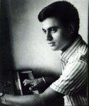 Jagjit-Singh Young