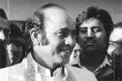 Mehdi-Hassan-Great-Pic