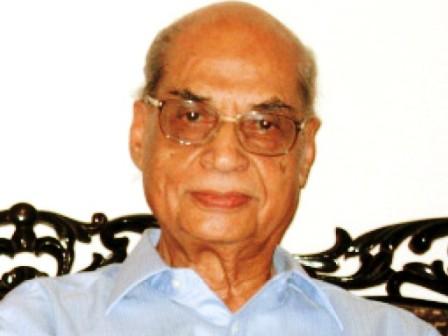Ahmed Mirza Jamil-640x480