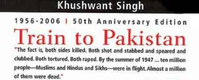 Khushwant-Singh-A-Train-to-Pakistan