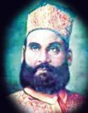 Daagh Dehalvi 1831-1905