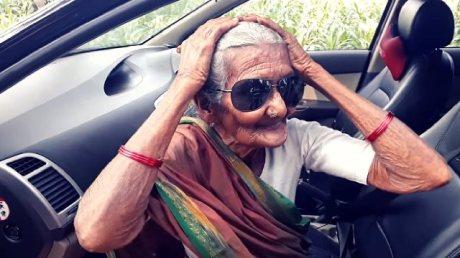 105 years grandma-mastanamma3-min