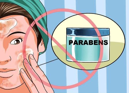 Home remedies Get-Rid-of-Acne-Scars-at-Home-Without-Chemicals-Step-16