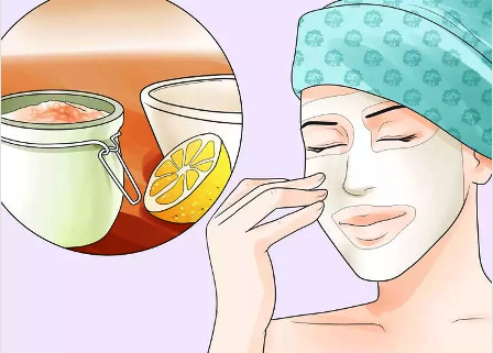 Home-Remedies-Step-3-Version-3