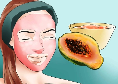 Home-Remedies-Step-6-Version-3