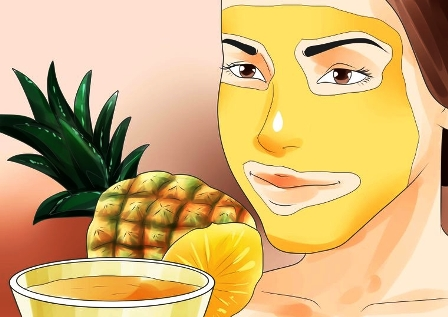 Home-Remedies-Step-7-Version-3