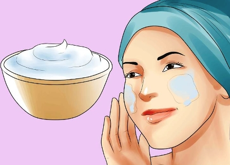 Home-Remedies-Step-9-Version-3
