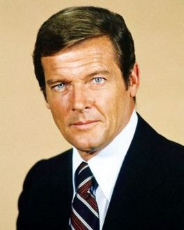 Roger Moore 4