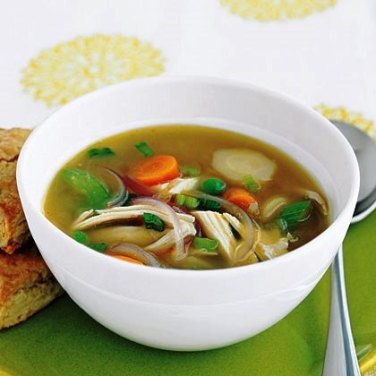 ginger-chick-soup