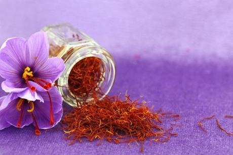 zafraan-saffron 1