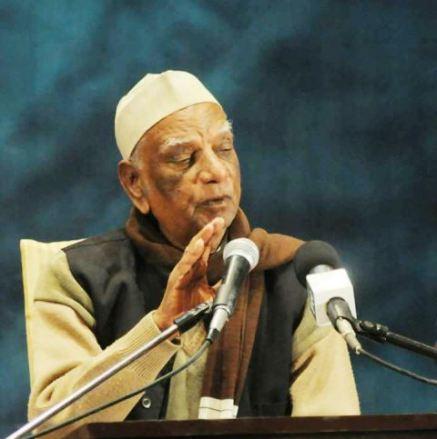 Rasa Chughtai Poet