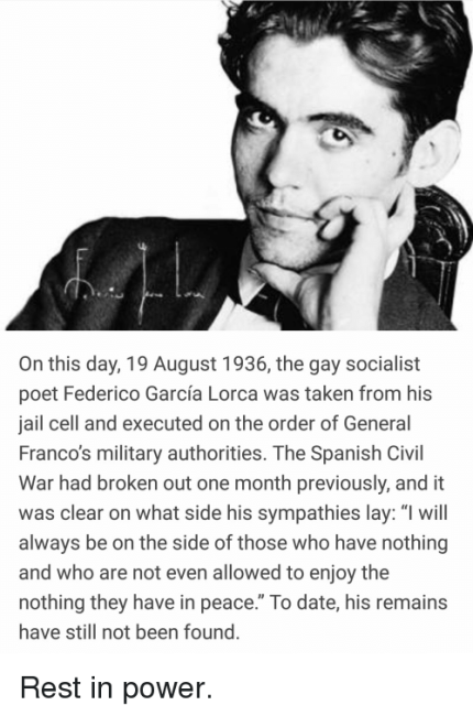 on-this-day-19-august-1936-the-gay-socialist-poet-35632836