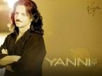 Yanni 2